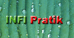 logo infi pratik very small